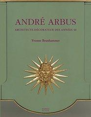 Andre Arbus
