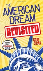 The American Dream, Revisited