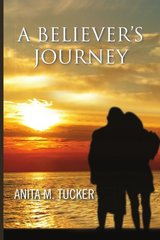 A Believer's Journey