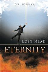 Lost Near Eternity