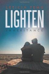 Lighten: Inheritance