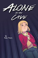 Alone in the Cave: Elive Audio Download Included