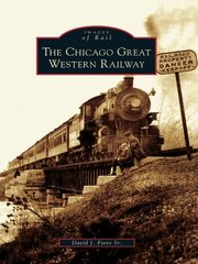 The Chicago Great Western Railway, Il