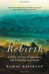 Rebirth: Rebirth