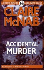 Accidental Murder