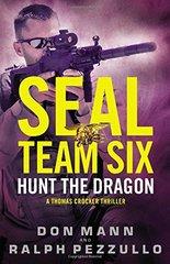 Hunt the Dragon by Mann, Don