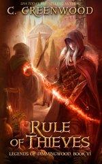 Rule of Thieves