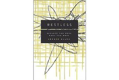 Restless Dvd Based Study Kit: Because You Were Made for More: A DVD-Based Study