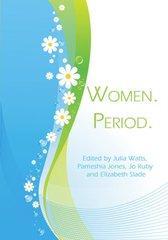 Women. Period.