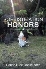 Sophistication Honors: Syncronic Destiny