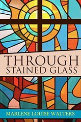 Through Stained Glass