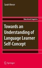 Towards an Understanding of Language Learner Self-Concept