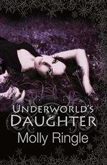 Underworld's Daughter
