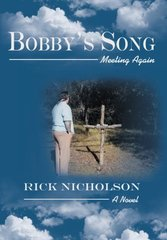 Bobby's Song: Meeting Again