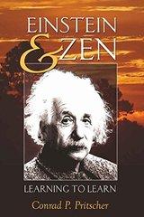Einstein & Zen: Learning to Learn
