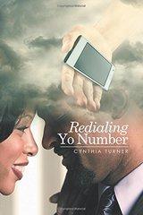 Redialing Yo Number