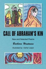 Call of Abraham's Kin: New and Selected Poems