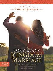 Kingdom Marriage Group Video Experience