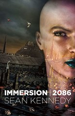 Immersion, 2086