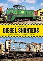 Diesel Shunters