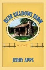 Blue Shadows Farm