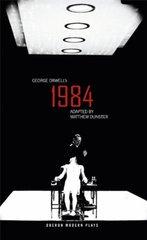 1984 (Oberon Modern Plays)