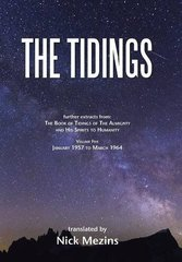 The Tidings: January 1957 to March 1965