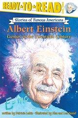 Albert Einstein / softback