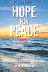 Hope for Peace: History and Teachings of Christianity, Judaism, and Buddhism