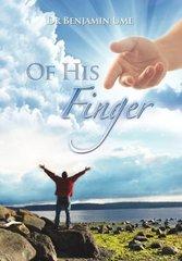 Of His Finger: Prayer
