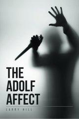 The Adolf Affect
