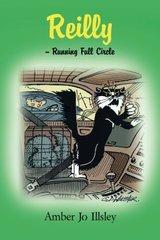 Reilly – Running Full Circle