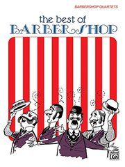 The Best of Barber Shop