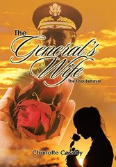 The General's Wife: The Final Betrayal