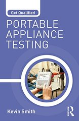Portable Appliance Testing
