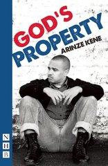 God's Property