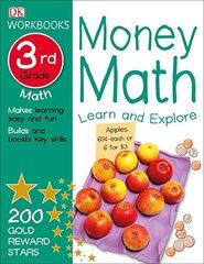 Money Math 3rd Grade