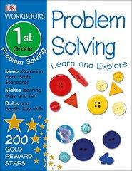 Problem Solving: Grade 1