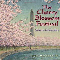 The Cherry Blossom Festival: Sakura Celebration