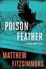 Poison Feather