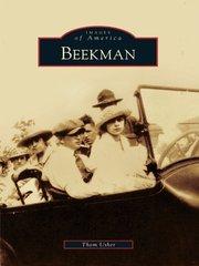 Beekman
