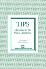 Discipline in the Music Classroom