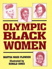 Olympic Black Women