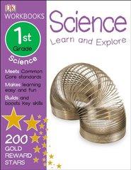 Science: Grade 1