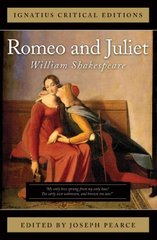 Romeo and Juliet: With Contemporary Criticism