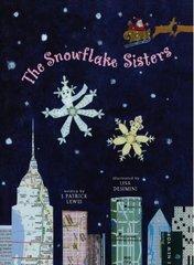 The Snowflake Sisters