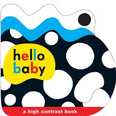 Hello BabyHello Baby: Baby GripHello Baby: Baby Grip