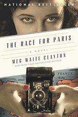 The Race for Paris
