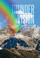 Thunder Vision: Study of the Book of Revelation