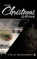 The Christmas Drink